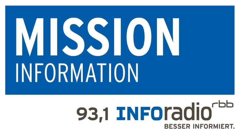 inforadio misson information lawinenstift