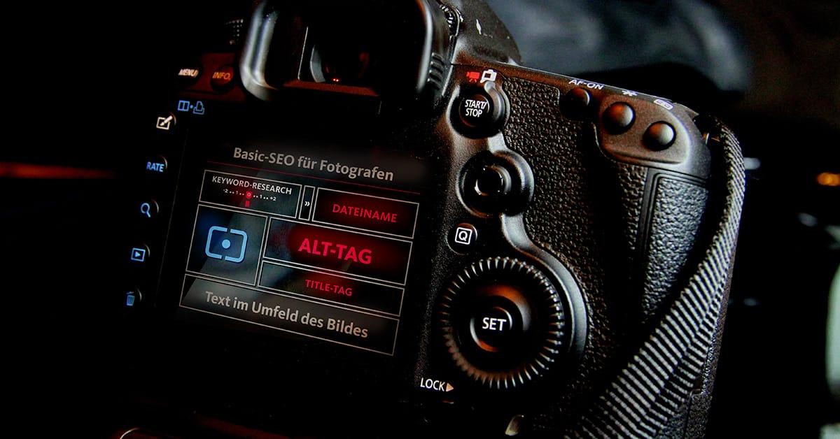 facebook Bild Camera Display 1200 1