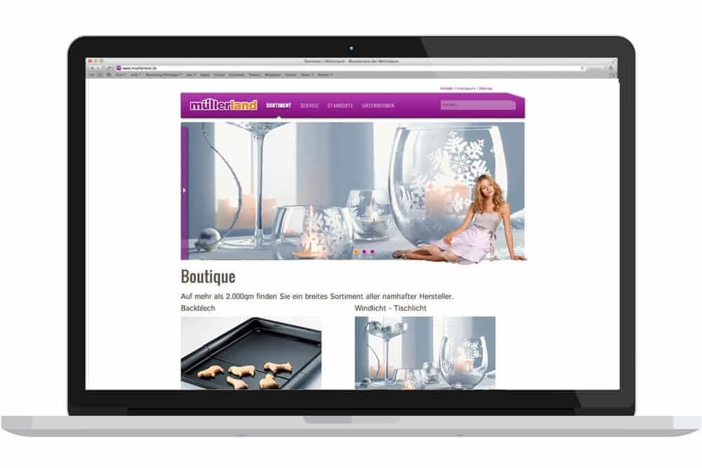 muellerland website1