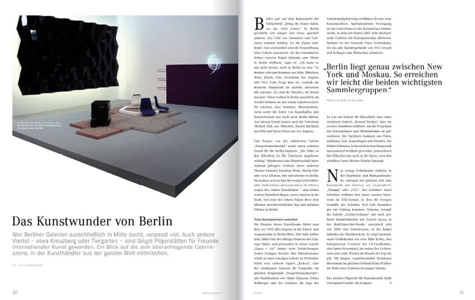 content marketing storytelling weberbank lawinenstift. Black Bedroom Furniture Sets. Home Design Ideas