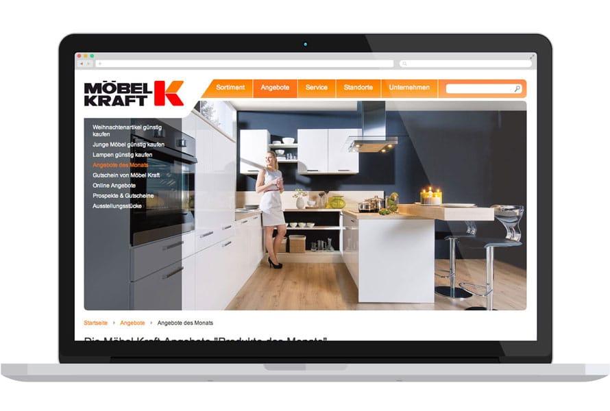 moebel kraft webdesign lawinenstift 5