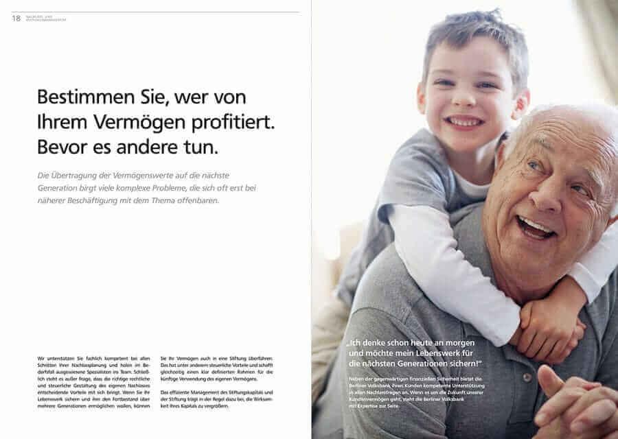 volksbank design lawinenstift 10