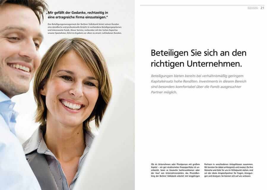 volksbank design lawinenstift 11