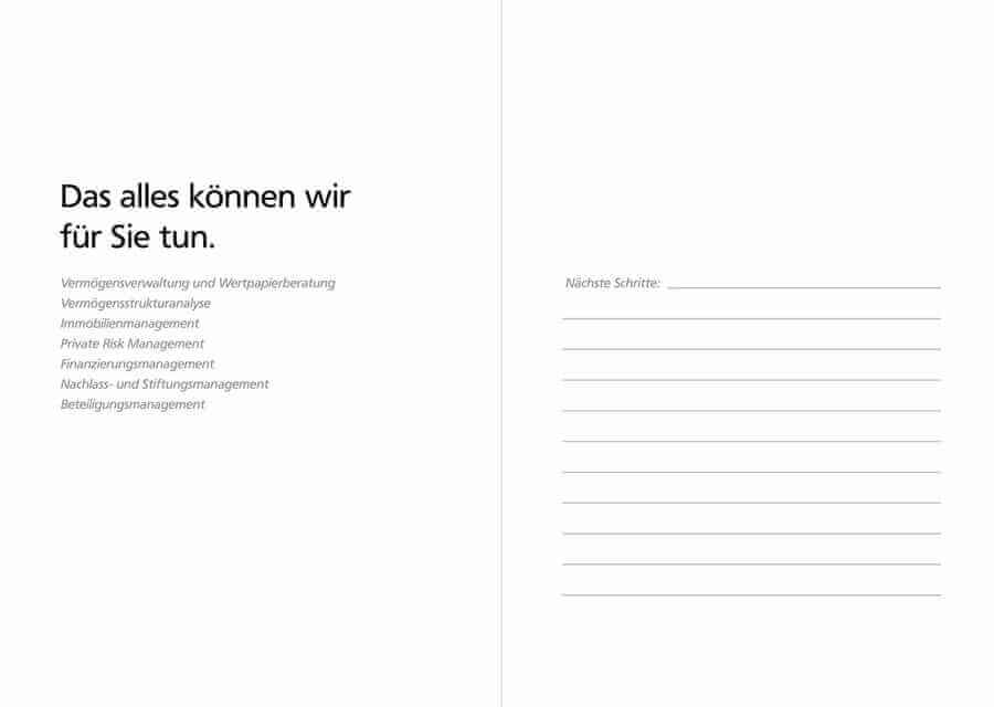 volksbank design lawinenstift 12
