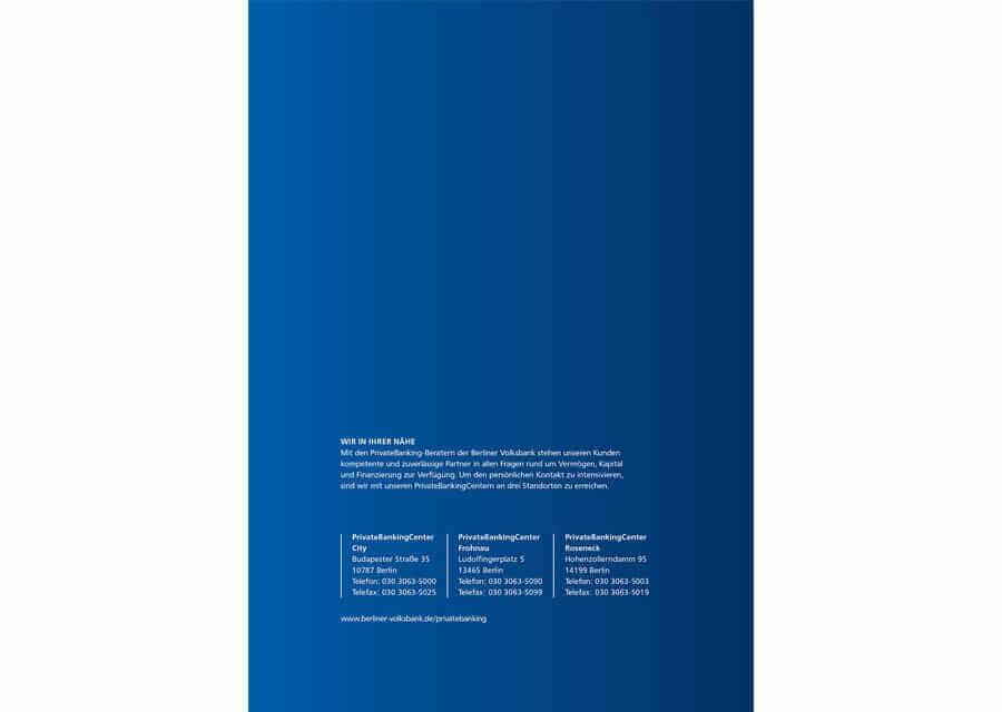 volksbank design lawinenstift 13