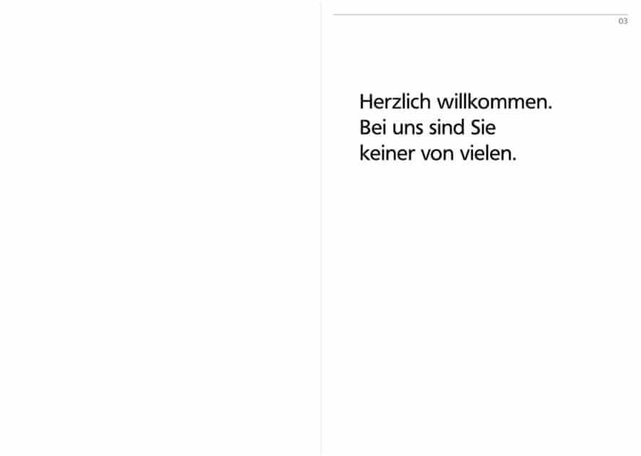 volksbank design lawinenstift 2