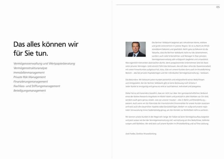 volksbank design lawinenstift 3