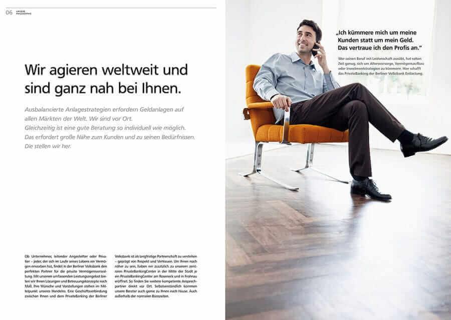 volksbank design lawinenstift 4