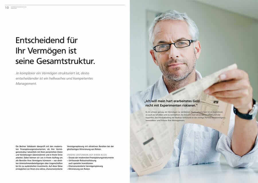 volksbank design lawinenstift 6