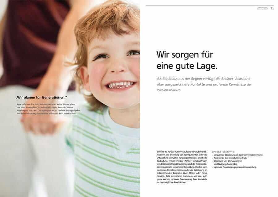 volksbank design lawinenstift 7