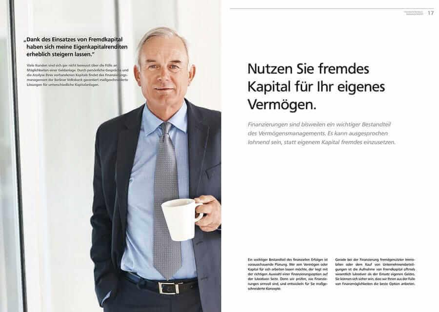 volksbank design lawinenstift 9