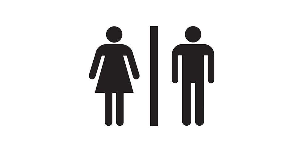 pictogram-maennlich-weiblich-illustration