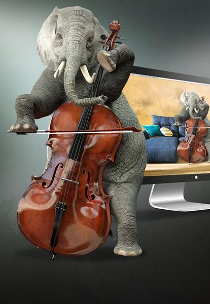 lawinenstift ist Ihr 3D-Studio in Berlin. Für 3D-Visualisierungen und 3D-Animationen.