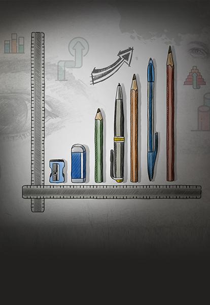 Infografiken: lawinenstift istIhre Infografik Agentur in Berlin