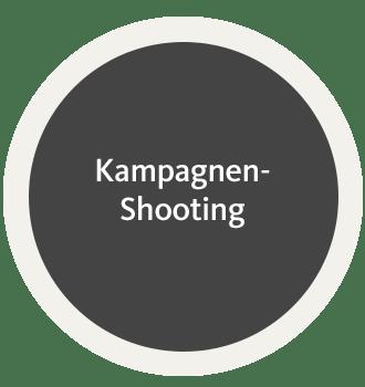lawinenstift » Werbeagentur Berlin Charlottenburg