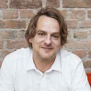 Jan Kuhnke